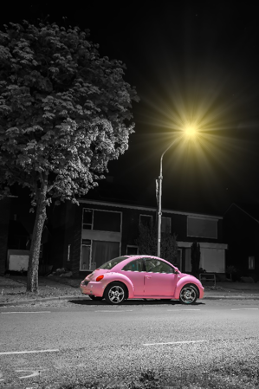 cars-at-night-nachtfotografie-workshop-fotostudio-markelo-joost-wissink